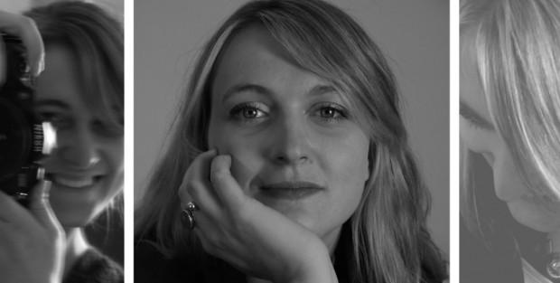 Sabrina Adeline Hinck (Foto: Günter Zint, www.panfoto.de)
