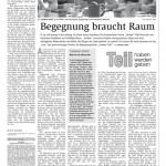 Bremervörder Zeitung, 11. Dezember 2009