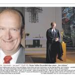 Bremervörder Zeitung, 28. Dezember 2010