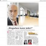 Bremervörder Zeitung, 23. Dezember 2010