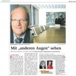 Bremervörder Zeitung, 22. Dezember 2010