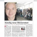 Bremervörder Zeitung, 18. Dezember 2010