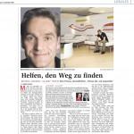 Bremervörder Zeitung, 17. Dezember 2010