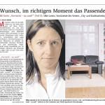 Bremervörder Zeitung, 16. Dezember 2010
