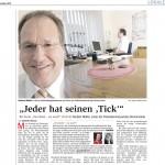 Bremervörder Zeitung, 15. Dezember 2010