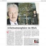 Bremervörder Zeitung, 14. Dezember 2010