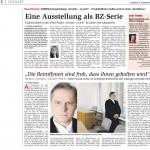 Bremervörder Zeitung, 11. Dezember 2010