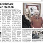 Bremervörder Zeitung, 28. Februar 2013