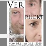 Ver-rückt (2010)
