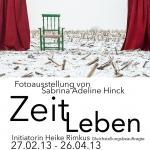ZeitLeben (2013)