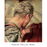 Vorschau: Schnell|Sein - Menschen und Rennsport (2015)
